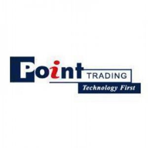 pointtrading