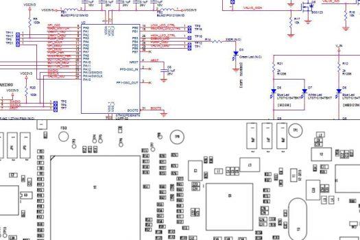 board_and_circuits